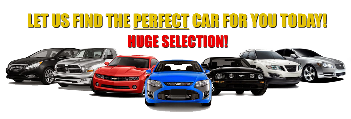 All Car Loans Applicants Are Approved! Apply Today!